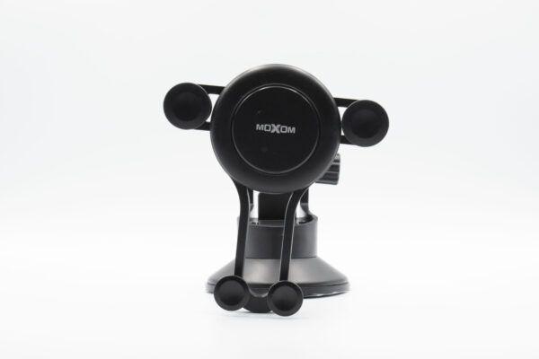 Βάση Αυτοκινήτου Moxom MX-VS04