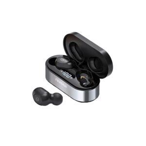 Ασύρματα ακουστικά με βάση φόρτισης – Air55 pro – Fineblue Bluetooth