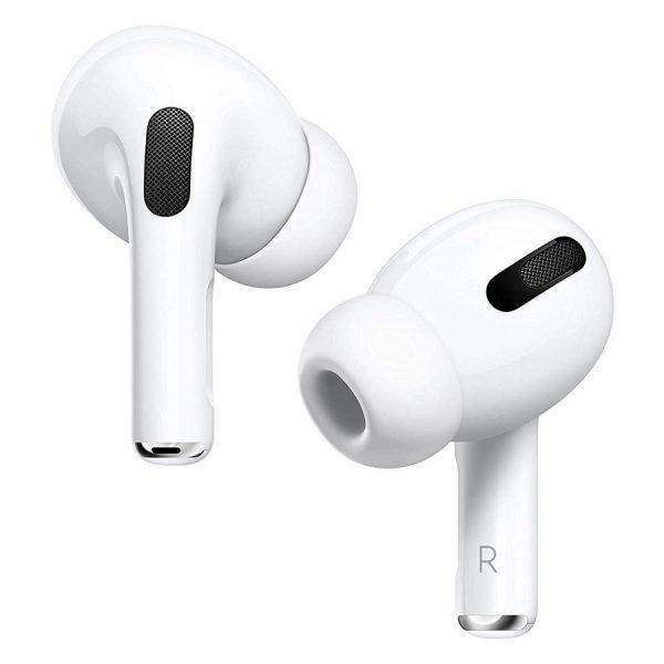 Ακουστικά TWS WK BT A3 2