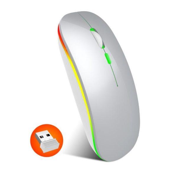 Ποντίκι Luminus 2.4g wireless