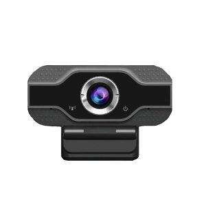 Κάμερα Webcam Full HD USB X55