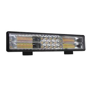 Μπάρα οχημάτων LED 180W 290mm