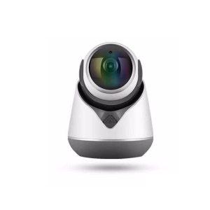 IP Camera 1080P WiFi Κάμερα Smart Home