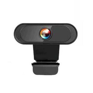 webcam x82